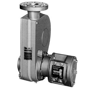 high pressure tape gauge