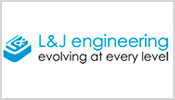 L&J Engineering