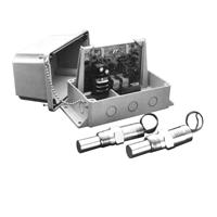 sonac 2 wire switch
