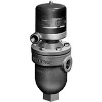 boiler control unit