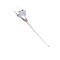 Capacitance Two-Wire Level Transmitter