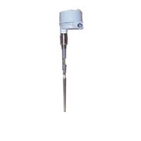 capacitance probe