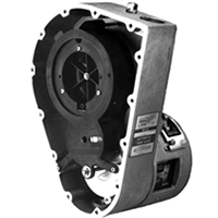 automatic tank gauge