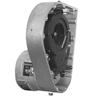 retrofit automatic tank gauge