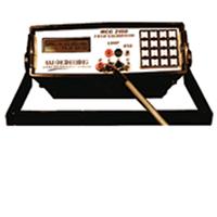 field calibrator