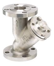casty valve