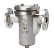 simplex valve