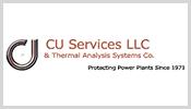 CU Services