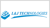 L&J Technologies