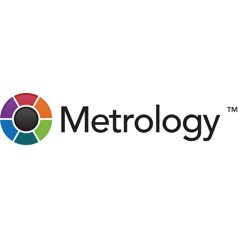 Ambrit Metrology Metering Services