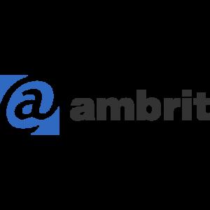 ambrit