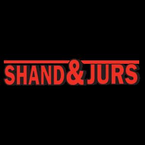 Shand & Jurs