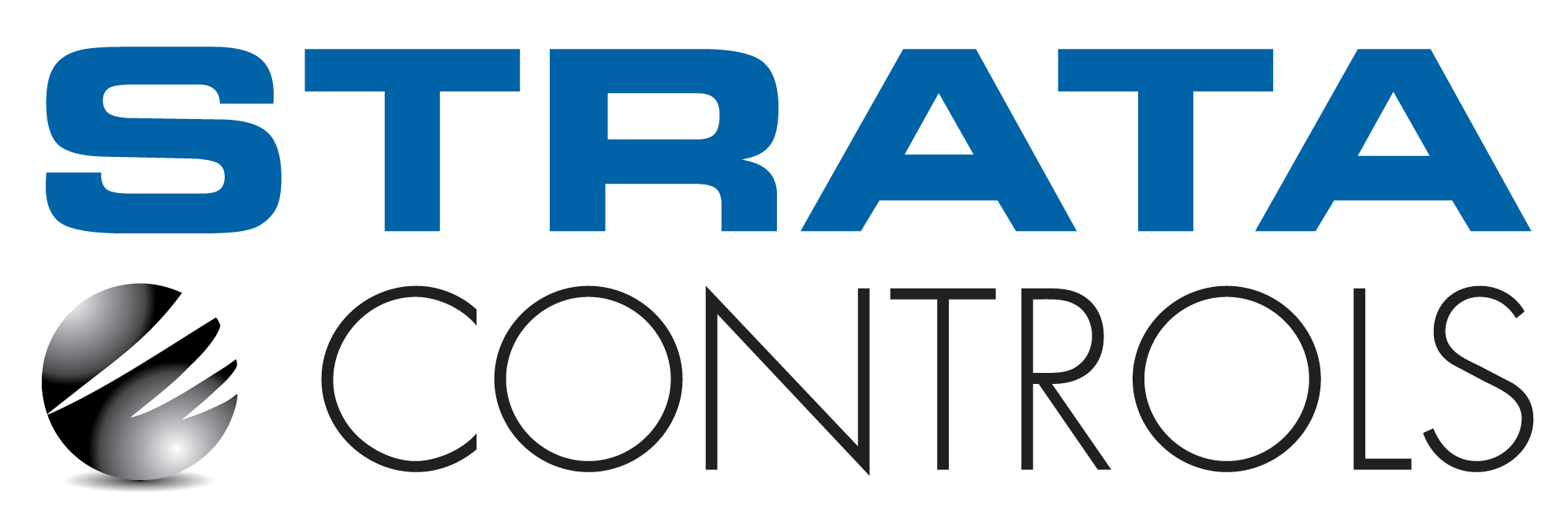 Strata Controls