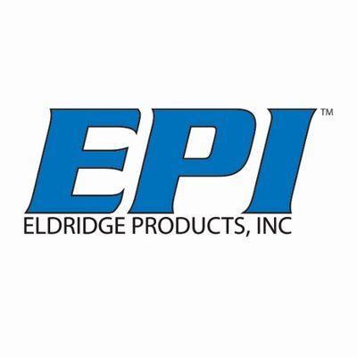 Eldridge Products, Inc.