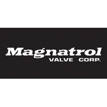 Magnatrol Valves